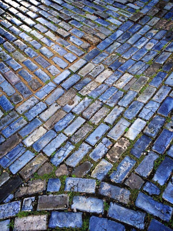 153 Best Brick Brack Images On Pinterest Brick Bricks