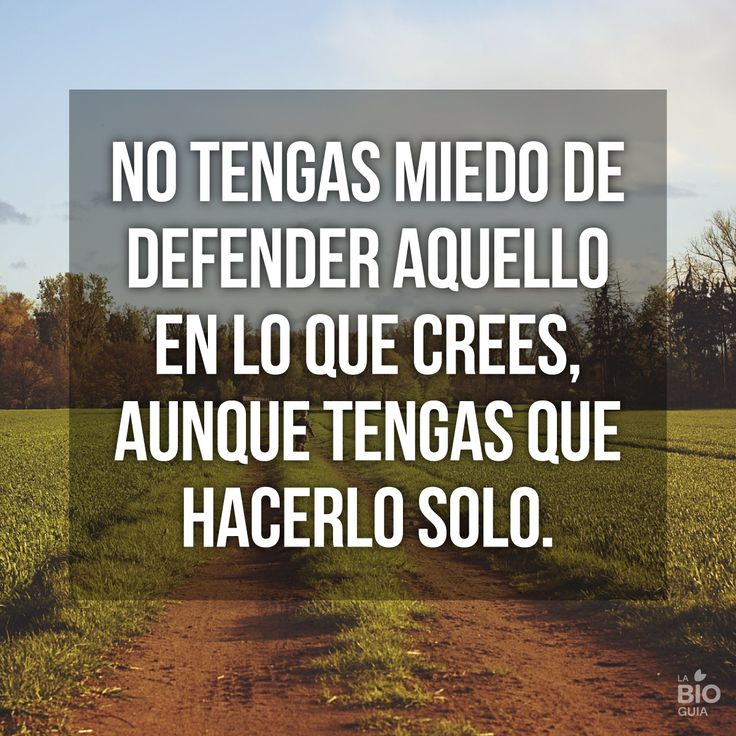 #Frases #Quotes  #inspirational