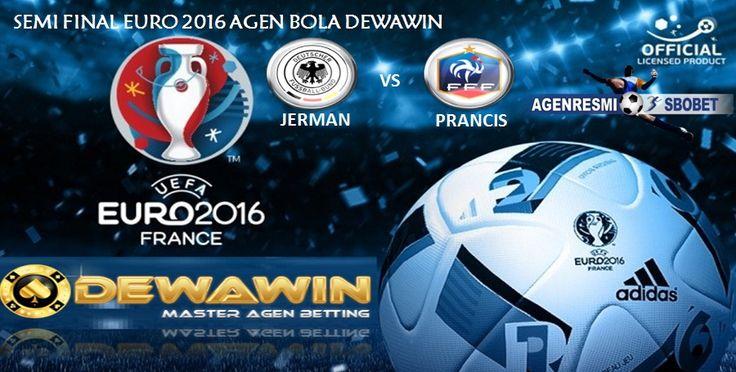 Prediksi Jerman vs Prancis, Head To Head Jerman v Prancis, Prediksi Bola Jerman vs Prancis 8 Juli 2016, Prediksi Hasil Jerman vs Prancis 8 Juli 2016, Prediksi Score Jerman vs Prancis, http://agenbolaeuro2016.net/prediksi-jerman-vs-prancis-8-juli-2016/