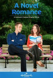 A Novel Romance Hallmark Movie Youtube. A best-selling romance novelist moves to Portland to cure his writer's block and unknowingly falls in love with his biggest critic. When their true identities are revealed, they have to find the courage and take a leap of faith.