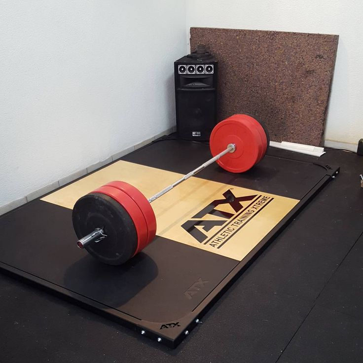 da ist das gute stück �� @atxpower ihr macht richtig feines equipment  video folgt bald auf meinem youtube channel  DK STRONGMAN  #weightlifting #gewichtheben #lifting #gym #training #gymequipment #strongman #crossfit #olympicweightlifting #gymlife #motiv