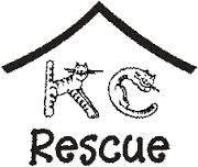 KC Rescue in Unity, Saskatchewan website link on http://www.bestcatanddognutrition.com/roger-biduk/canadian-animal-rescues-shelters/ Roger Biduk