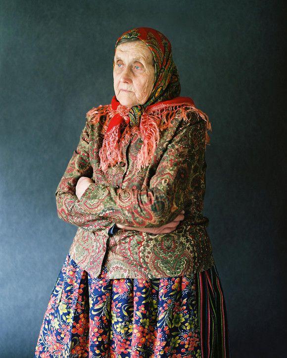 Birgit Puve Estonian Documents