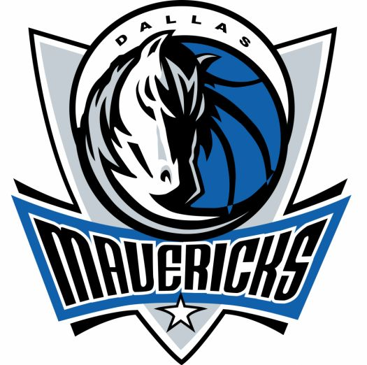 Dallas Mavericks GM/Head Coach 1997-2005