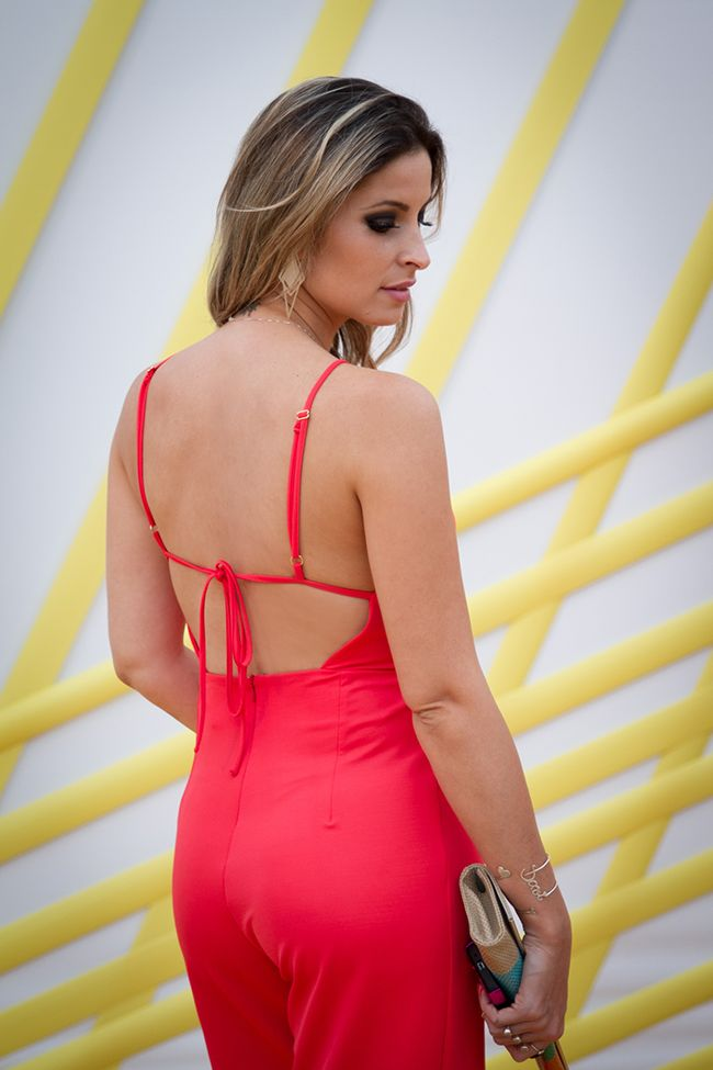 photo Raquel_Minelli_TERCEIRO_DIA_lookdoSPFW_03_zpsc9ad7bd0.jpg