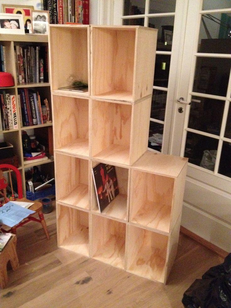 107 pinterest. Black Bedroom Furniture Sets. Home Design Ideas