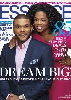 1000 images about tyler perry on pinterest for Essence magazine recipes