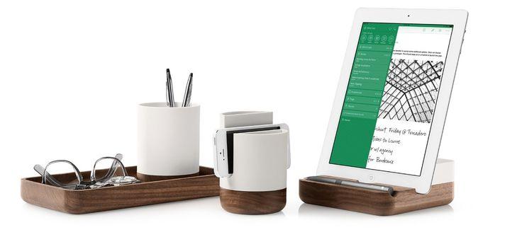 Pfeiffer Collection Desktop Wood Bundle | Evernote Market  https://www.evernote.com/market/feature/pfeiffer-woodbase?sku=PFFF00109