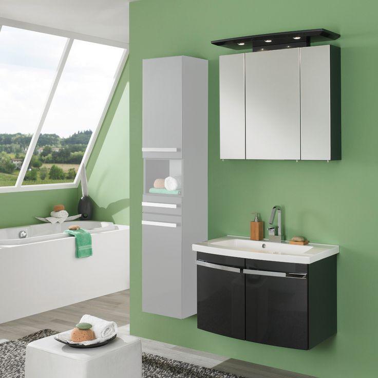 Die besten 25+ Badezimmermöbel set Ideen auf Pinterest ...