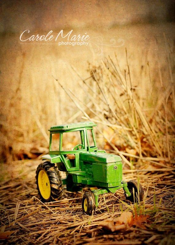 Best 20 John Deere 212 Ideas On Pinterest Traktor John Deere John Deere Party And Tractor