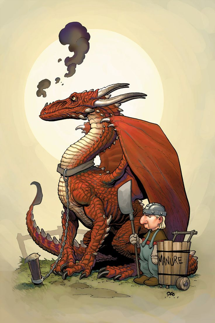 artist Frank ChoDragons Stuff, Cho Dragons, Dragons Pin, Artists Frank, Dragons Art, Cho Art, Frank Cho, Covers Art, Darkart Mythz