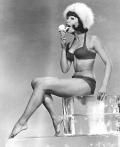 Yvonne Craig: Legs Image, Galleries, Craig Legs, Yvonne Craig Sensual Jpg, Pictures, Pinup, Beautiful People, Classic Pin, Actresses