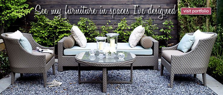 Ow Lee Patio Furniture Decoration Image Review