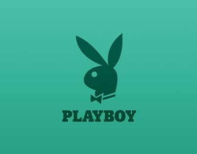 "Check out new work on my @Behance portfolio: ""Playboy Argentina. Junio '16"" http://be.net/gallery/40232079/Playboy-Argentina-Junio-16"