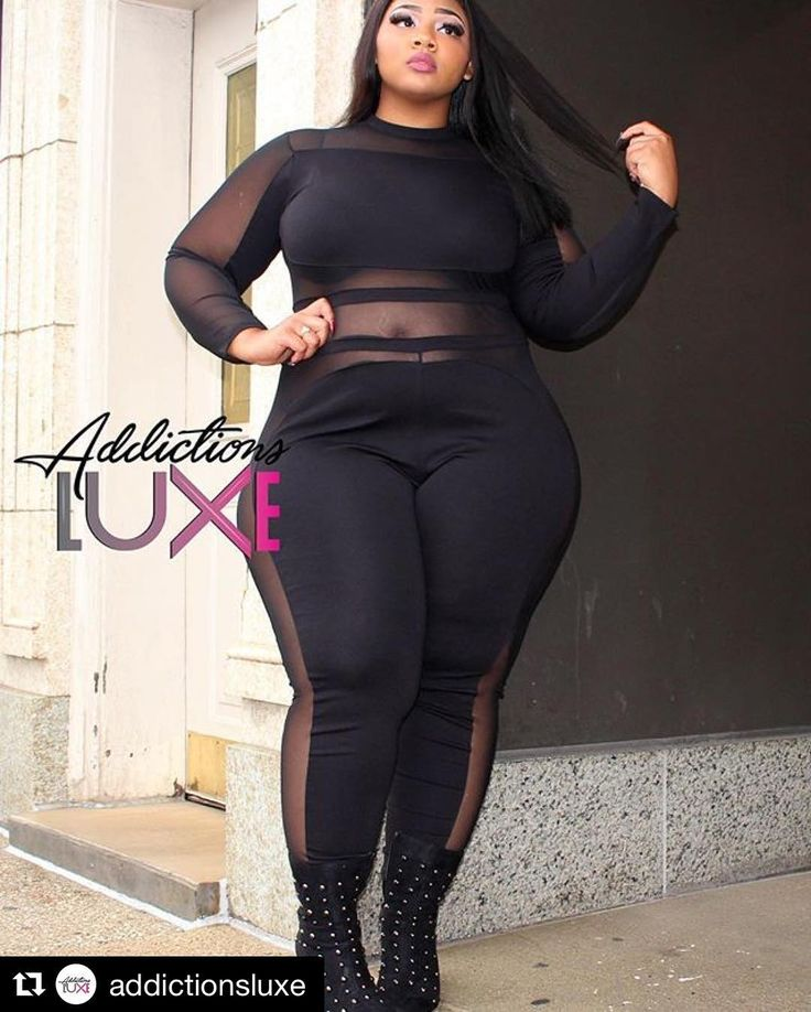 108 Best Addictions Luxe And Kamora Owens Images On