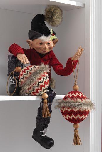 Aspen-suéter-decorar-idea-6