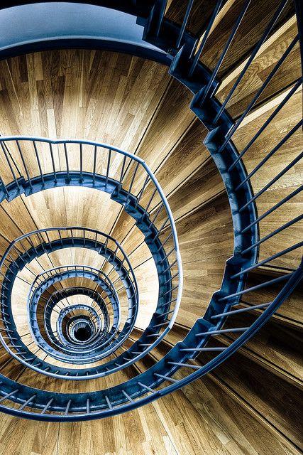 #espirales #spirals