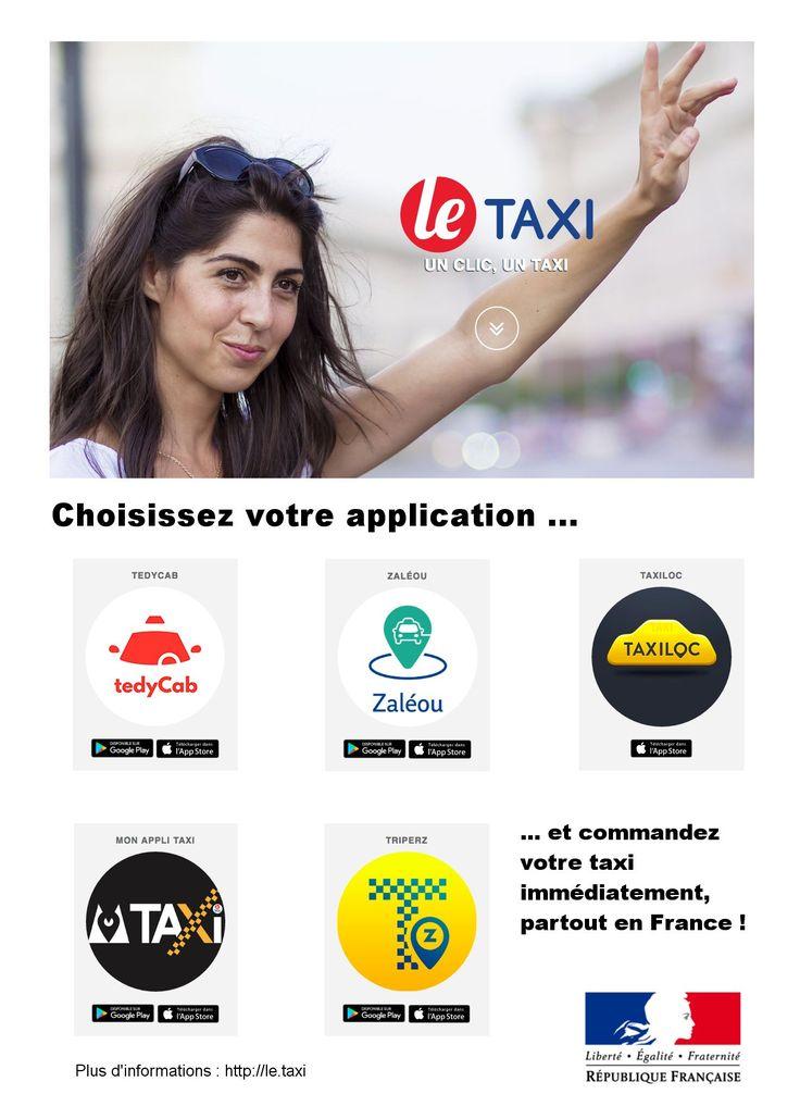 Taxi Canteleu 76380