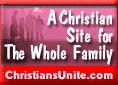 ChristiansUnite Kids: Kids Bible activities