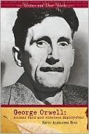Georgoe Owell. 1984. A classic everyone should read.