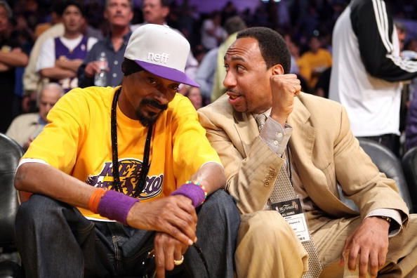 """2005 Memphis Grizzlies fan Bill Geeslin was sitting courtside; At some point during the game Kobe Bryant took a tumble into the crowd while chasing down a loose ball.   Geeslin allegedly suffered a bruised lung cavity and sue Bryant for """"intentionally forearm[ing]"""" him in the chest, and walking away without apologizing. Geeslin was deposed in 2008 but died two months later at the age of 49.  Following his death, his family decided to continue, which sought an """"amount exceeding $75,000."""""""