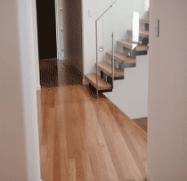 Floor sanding and polishing - If you are renovating and considering floor sanding and polishing you must read this: http://econfloors.com.au/Floor-Sanding-Renovation-Tips.php
