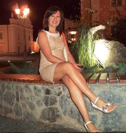 New Jersey European Seniors Singles Dating Online Site