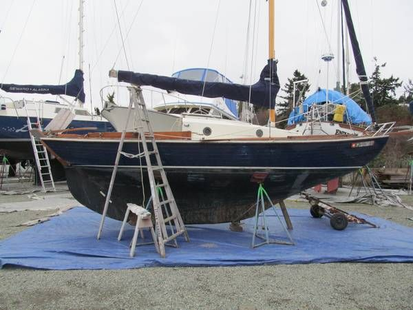 Page Not Found | Boat building, Sailing, Boat