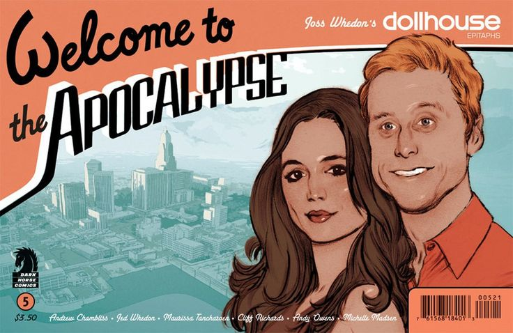 """The DOLLHOUSE tv series reached its height with the shocking leap into a dystopian future in its final """"Epitaph"""" episodes. Description from tymstevens.blogspot.com. I searched for this on bing.com/images"""