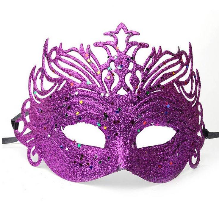 Halloween Glitter Mask – Halloween glitter masks for women. Tags: halloween, halloween costumes, halloween costume ideas, funny halloween costumes, best halloween costumes, cool halloween costumes, halloween outfits, unique halloween costumes, halloween costume stores, costume halloween, costumes for halloween