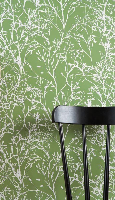 Wild Flowers http://www.wallpapersingapore.com/fermliving.asp