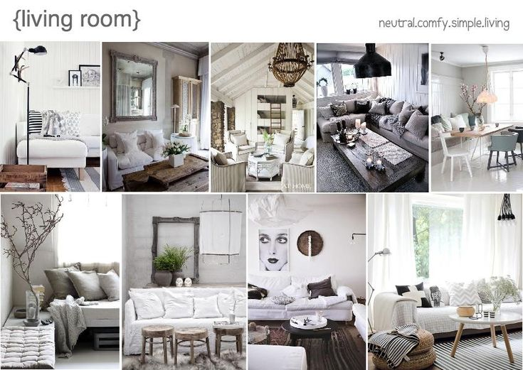 17 best images about living room on pinterest grey for Earthy living room ideas