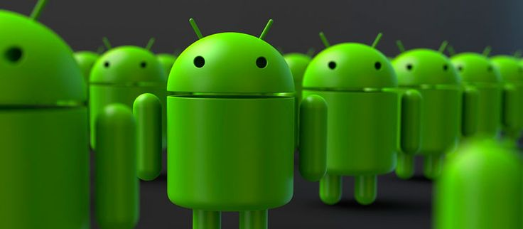 Es fácil y rápido desinstalar aplicaciones en tu celular Android LG. Ingresa y sigue todos los pasos para borrar las apps que quieras.