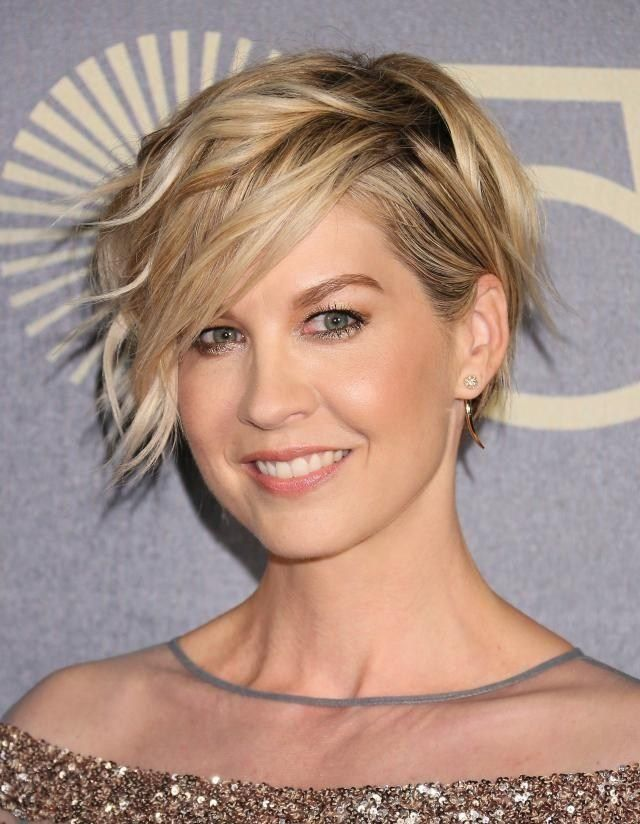 Popular Long Hairstyles 2018 For Small Faces - Styles Art