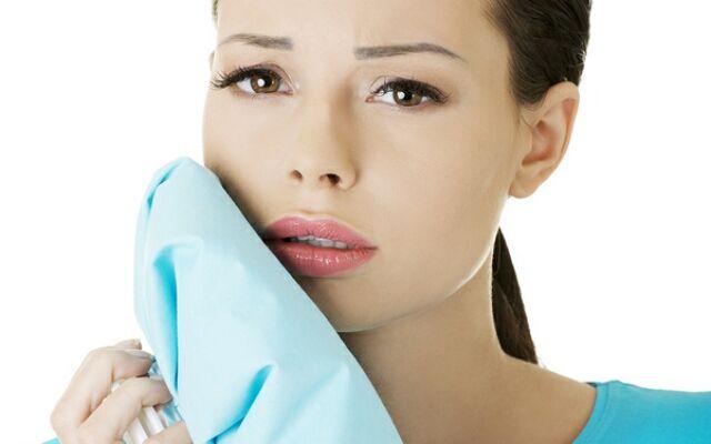 Зубная боль: 10 способов с ней справиться — Всегда в форме!