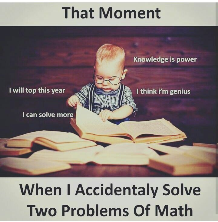 Pin By Neha Nishad On Funny Funny Bugs Bunny Fun Quotes Funny Exams Funny Funny School Memes