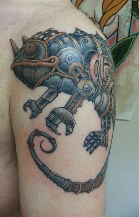 essay tattoos