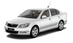Looking for a rental car in Brasov?   Save time to find a car hire in Brasov. By using our services, you will have the opportunity to get the best price from car rental companies in Brasov, Romania.