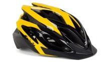 Excelente protección con el Casco Met Crossover Blanco Mate a 39,95 euros  http://www.zapatillasmtb.com/cascos-bicicleta/230-casco-met-crossover-blanco-mate.html