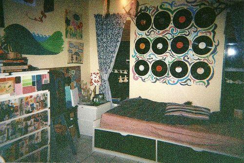 Cool Room On Tumblr