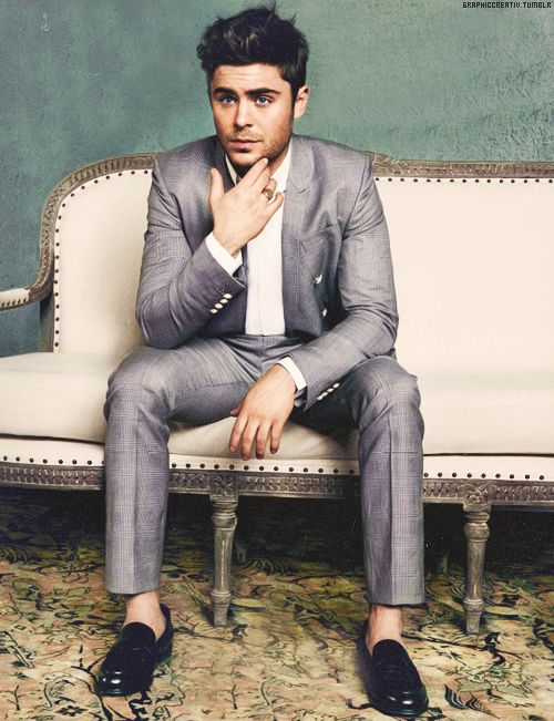 zac efron celebrities pinterest schauspieler. Black Bedroom Furniture Sets. Home Design Ideas