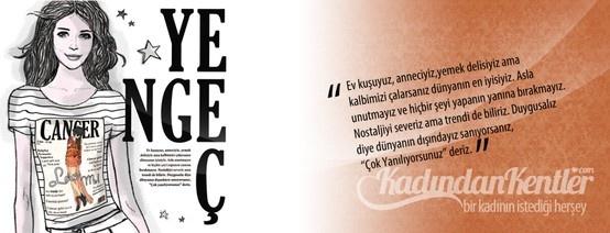 Yengeç burcu; http://www.kadindankentler.com/burclar/yengec.html