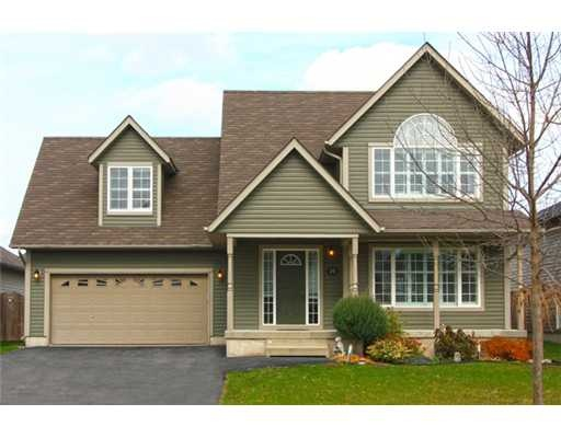 19 best outside of the house images on pinterest for Norman rockwell siding