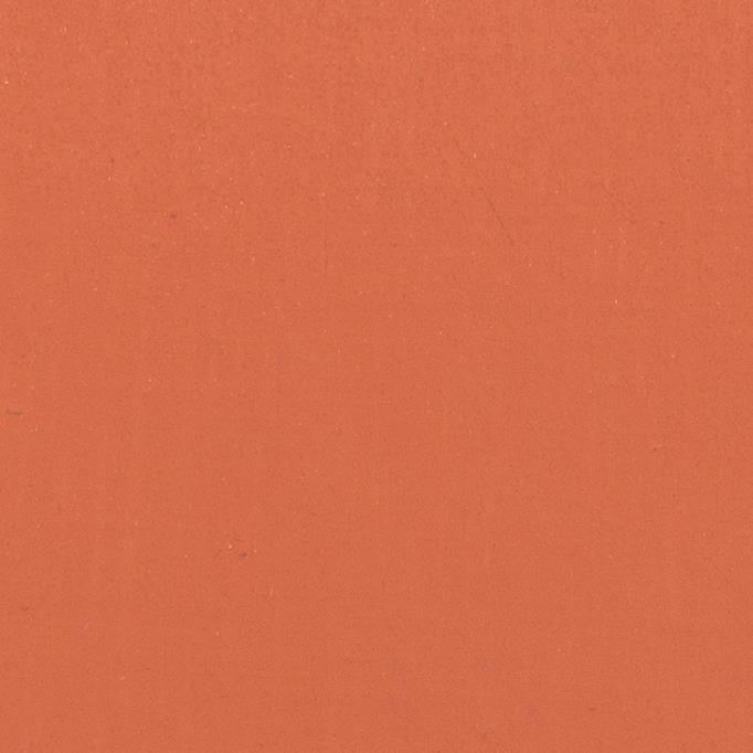 Silikatfärg för målning ute och inne på puts, betong, sten eller tegel. Ger en helmatt yta med mycket god genomsläpplighet av vattenånga. Endast naturliga och kalkäkta oxidpigment ingår i färgen.