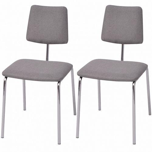 Oltre 25 fantastiche idee su sedie per tavolo da pranzo su for Sconti sedie