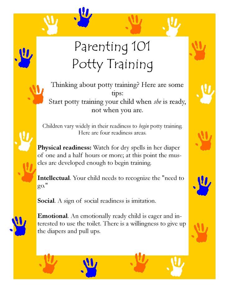 Online Parenting Skills Class