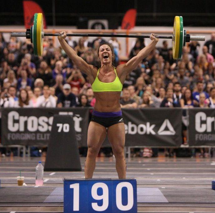 43 Best Camille Leblanc Bazinet Images On Pinterest: 718 Best Images About Extraordinary Athletes On Pinterest