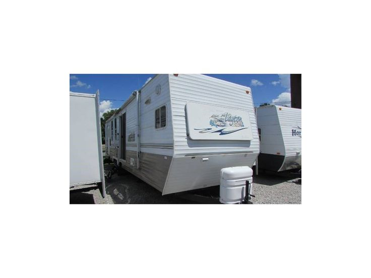 Check out this 2005 skyline layton 3840 listing in