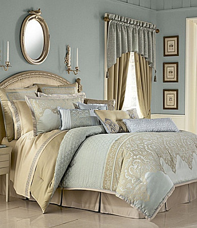 Bedding Bedding Collections And Taupe Bedding On Pinterest