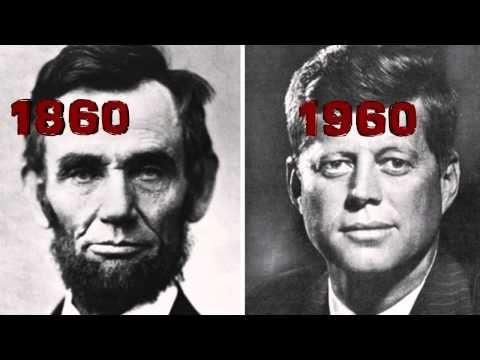 El asesino de JFK su chofer - YouTube